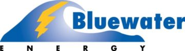 Bluewater Energy Solutions